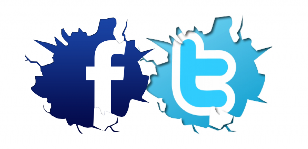 social-media_icons-exploding-from-page_1600x770