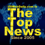 the-top-news_blue-map_logo-background_sprayed-look_since-2005_600x600